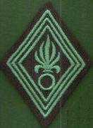 Rank_All_Units_Legionnaire_2eme_Classe.jpg