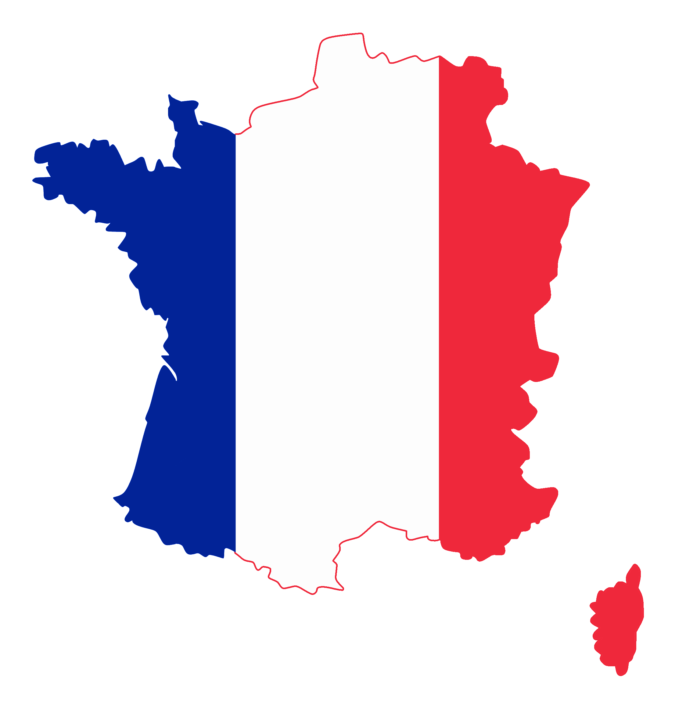 Flag_map_of_Greater_France